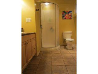 Photo 14: 890 Stewart Street in WINNIPEG: Westwood / Crestview Residential for sale (West Winnipeg)  : MLS®# 1219302
