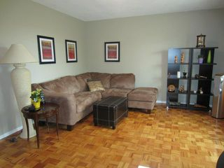 Photo 4: 890 Stewart Street in WINNIPEG: Westwood / Crestview Residential for sale (West Winnipeg)  : MLS®# 1219302