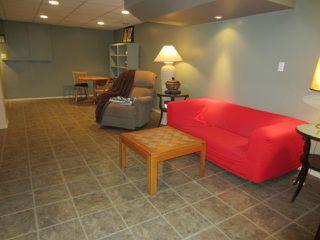 Photo 13: 890 Stewart Street in WINNIPEG: Westwood / Crestview Residential for sale (West Winnipeg)  : MLS®# 1219302