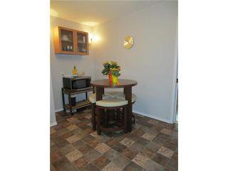 Photo 8: 890 Stewart Street in WINNIPEG: Westwood / Crestview Residential for sale (West Winnipeg)  : MLS®# 1219302