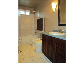 Photo 10: 890 Stewart Street in WINNIPEG: Westwood / Crestview Residential for sale (West Winnipeg)  : MLS®# 1219302