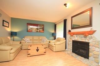 Photo 3: 6 21541 MAYO Place in Maple Ridge: West Central Townhouse for sale : MLS®# V975183
