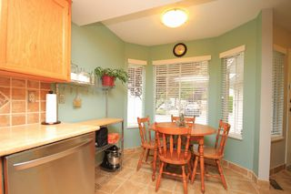 Photo 8: 6 21541 MAYO Place in Maple Ridge: West Central Townhouse for sale : MLS®# V975183