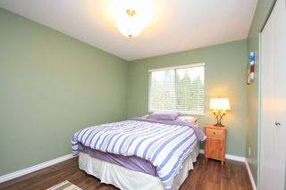 Photo 11: 6 21541 MAYO Place in Maple Ridge: West Central Townhouse for sale : MLS®# V975183