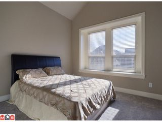 """Photo 6: 16235 26B Avenue in Surrey: Grandview Surrey House for sale in """"MORGAN HEIGHTS"""" (South Surrey White Rock)  : MLS®# F1226421"""
