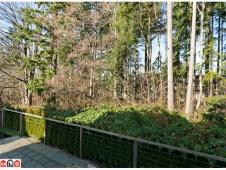 """Photo 8: 16235 26B Avenue in Surrey: Grandview Surrey House for sale in """"MORGAN HEIGHTS"""" (South Surrey White Rock)  : MLS®# F1226421"""