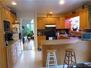 Photo 8: 3024 Michelson Rd in SOOKE: Sk Otter Point House for sale (Sooke)  : MLS®# 628199