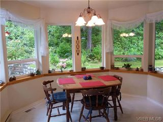 Photo 6: 3024 Michelson Rd in SOOKE: Sk Otter Point House for sale (Sooke)  : MLS®# 628199