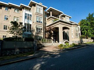 Photo 10: 210 630 ROCHE POINT Drive in North Vancouver: Roche Point Condo for sale : MLS®# V985182
