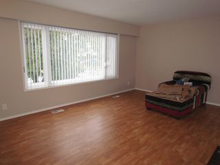 Photo 2: B 32710 East Broadway Street in Abbotsford: Central Abbotsford Condo for rent