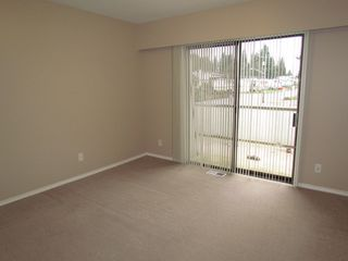 Photo 6: B 32710 East Broadway Street in Abbotsford: Central Abbotsford Condo for rent