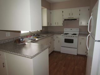 Photo 4: B 32710 East Broadway Street in Abbotsford: Central Abbotsford Condo for rent