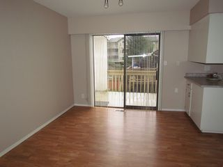 Photo 3: B 32710 East Broadway Street in Abbotsford: Central Abbotsford Condo for rent