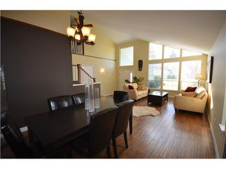 "Photo 4: 1875 YUKON Avenue in Port Coquitlam: Citadel PQ House for sale in ""CITADEL"" : MLS®# V997717"