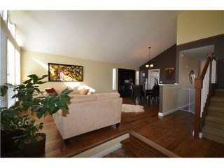 "Photo 2: 1875 YUKON Avenue in Port Coquitlam: Citadel PQ House for sale in ""CITADEL"" : MLS®# V997717"