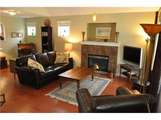 "Photo 3: 6343 TOWER Road in Sechelt: Sechelt District House for sale in ""WEST SECHELT"" (Sunshine Coast)  : MLS®# V997961"