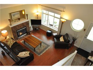 "Photo 2: 6343 TOWER Road in Sechelt: Sechelt District House for sale in ""WEST SECHELT"" (Sunshine Coast)  : MLS®# V997961"
