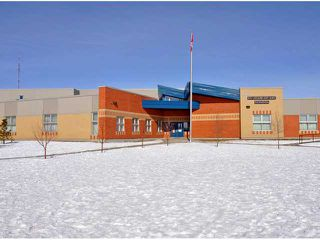 Photo 18: 120 WEST SPRINGS Road SW in : West Springs Townhouse for sale (Calgary)  : MLS®# C3565863