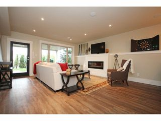 "Photo 18: 2665 EAGLE MOUNTAIN Drive in Abbotsford: Abbotsford East House for sale in ""Eagle Mountain"" : MLS®# F1310642"