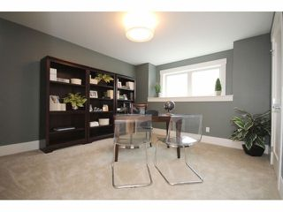 "Photo 17: 2665 EAGLE MOUNTAIN Drive in Abbotsford: Abbotsford East House for sale in ""Eagle Mountain"" : MLS®# F1310642"