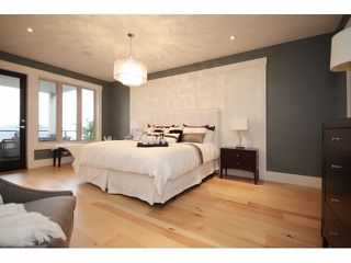 "Photo 13: 2665 EAGLE MOUNTAIN Drive in Abbotsford: Abbotsford East House for sale in ""Eagle Mountain"" : MLS®# F1310642"