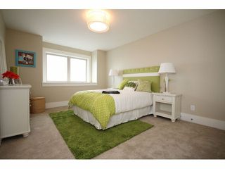 "Photo 16: 2665 EAGLE MOUNTAIN Drive in Abbotsford: Abbotsford East House for sale in ""Eagle Mountain"" : MLS®# F1310642"