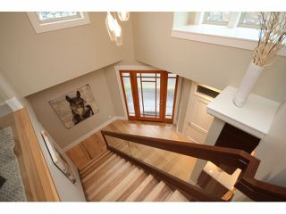 "Photo 3: 2665 EAGLE MOUNTAIN Drive in Abbotsford: Abbotsford East House for sale in ""Eagle Mountain"" : MLS®# F1310642"