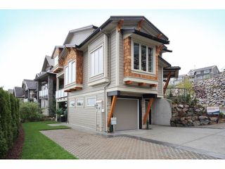 "Photo 2: 2665 EAGLE MOUNTAIN Drive in Abbotsford: Abbotsford East House for sale in ""Eagle Mountain"" : MLS®# F1310642"