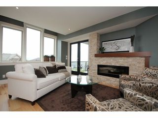 "Photo 4: 2665 EAGLE MOUNTAIN Drive in Abbotsford: Abbotsford East House for sale in ""Eagle Mountain"" : MLS®# F1310642"