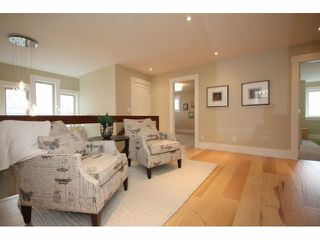 "Photo 12: 2665 EAGLE MOUNTAIN Drive in Abbotsford: Abbotsford East House for sale in ""Eagle Mountain"" : MLS®# F1310642"