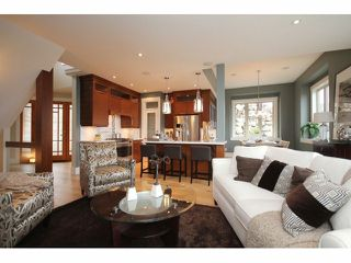 "Photo 5: 2665 EAGLE MOUNTAIN Drive in Abbotsford: Abbotsford East House for sale in ""Eagle Mountain"" : MLS®# F1310642"