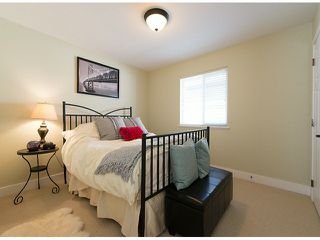 """Photo 8: 7317 194A Street in Surrey: Clayton House for sale in """"Clayton Village"""" (Cloverdale)  : MLS®# F1311061"""