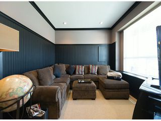 """Photo 5: 7317 194A Street in Surrey: Clayton House for sale in """"Clayton Village"""" (Cloverdale)  : MLS®# F1311061"""