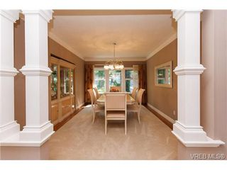 Photo 5: 4041 Braefoot Rd in VICTORIA: SE Mt Doug Single Family Detached for sale (Saanich East)  : MLS®# 642638