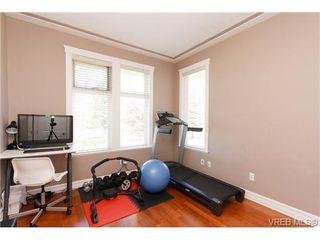 Photo 18: 4041 Braefoot Rd in VICTORIA: SE Mt Doug Single Family Detached for sale (Saanich East)  : MLS®# 642638