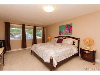Photo 10: 4041 Braefoot Rd in VICTORIA: SE Mt Doug Single Family Detached for sale (Saanich East)  : MLS®# 642638