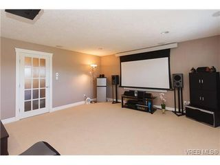 Photo 9: 4041 Braefoot Rd in VICTORIA: SE Mt Doug Single Family Detached for sale (Saanich East)  : MLS®# 642638