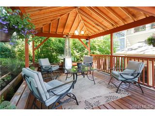 Photo 19: 4041 Braefoot Rd in VICTORIA: SE Mt Doug Single Family Detached for sale (Saanich East)  : MLS®# 642638
