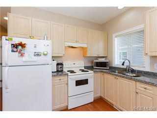 Photo 15: 4041 Braefoot Rd in VICTORIA: SE Mt Doug Single Family Detached for sale (Saanich East)  : MLS®# 642638