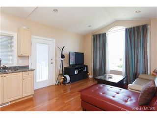 Photo 17: 4041 Braefoot Rd in VICTORIA: SE Mt Doug Single Family Detached for sale (Saanich East)  : MLS®# 642638