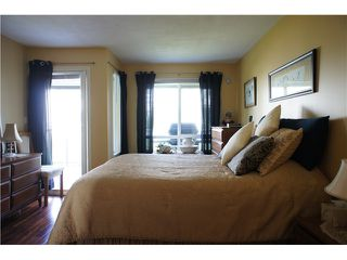 """Photo 12: 408 6707 SOUTHPOINT Drive in Burnaby: South Slope Condo for sale in """"MISSION WOODS"""" (Burnaby South)  : MLS®# V1015325"""