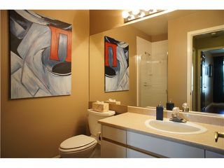 "Photo 18: 408 6707 SOUTHPOINT Drive in Burnaby: South Slope Condo for sale in ""MISSION WOODS"" (Burnaby South)  : MLS®# V1015325"