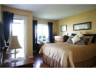 "Photo 11: 408 6707 SOUTHPOINT Drive in Burnaby: South Slope Condo for sale in ""MISSION WOODS"" (Burnaby South)  : MLS®# V1015325"