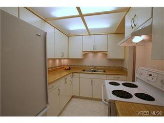 Photo 5: 107 2930 Cook St in VICTORIA: Vi Mayfair Condo for sale (Victoria)  : MLS®# 645956