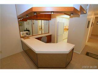 Photo 8: 107 2930 Cook St in VICTORIA: Vi Mayfair Condo for sale (Victoria)  : MLS®# 645956