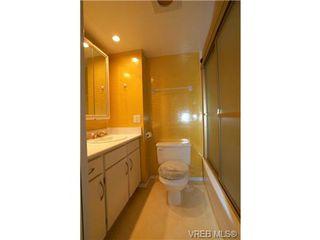 Photo 12: 107 2930 Cook St in VICTORIA: Vi Mayfair Condo for sale (Victoria)  : MLS®# 645956