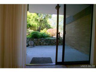 Photo 10: 107 2930 Cook St in VICTORIA: Vi Mayfair Condo for sale (Victoria)  : MLS®# 645956