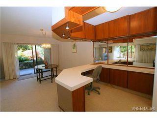 Photo 7: 107 2930 Cook St in VICTORIA: Vi Mayfair Condo for sale (Victoria)  : MLS®# 645956