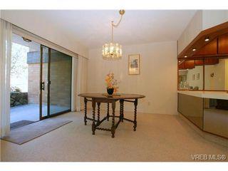 Photo 6: 107 2930 Cook St in VICTORIA: Vi Mayfair Condo for sale (Victoria)  : MLS®# 645956
