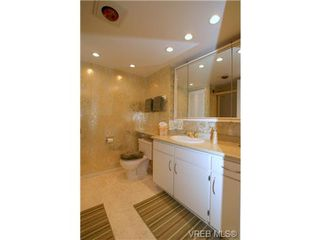 Photo 14: 107 2930 Cook St in VICTORIA: Vi Mayfair Condo for sale (Victoria)  : MLS®# 645956